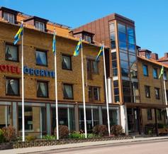 Hotel Örgryte 1