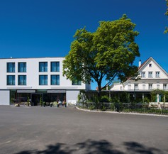 Hotel Gasthof Lamm 1