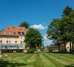 Best Western Seehotel Frankenhorst 2