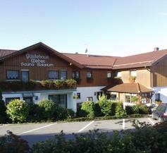 Gästehaus Weber 2