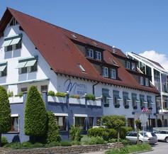 Hotel-Restaurant Maier 1