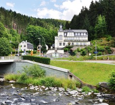 Flair Hotel Waldfrieden 2