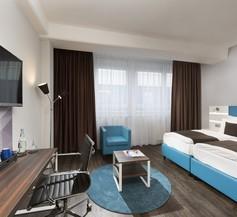 Best Western Hotel Dortmund Airport 2
