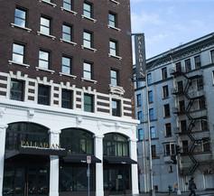 Kimpton Palladian Hotel 2