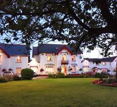 Heywood Spa Hotel 1