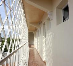 Casa Giulia - alle Raume 2