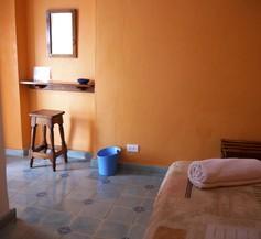 Casa Giulia - alle Raume 1