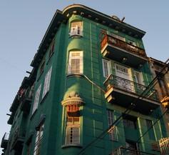 Casa Fini Appartement 1 2