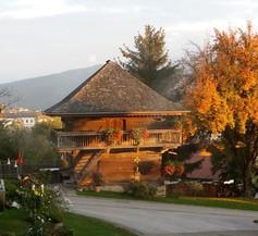 Ferienhof Altmann 2
