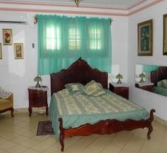 Casa Conchita Garcia Appartement 2 1