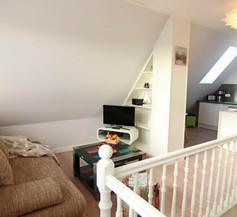 Ferienwohnung für 2 Personen (45 Quadratmeter) in Westerland (Sylt) 1