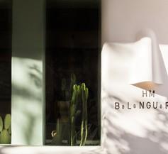 Hotel HM Balanguera 2