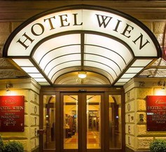 Austria Classic Hotel Wien 1