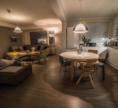 Apartments Rovakatu 2