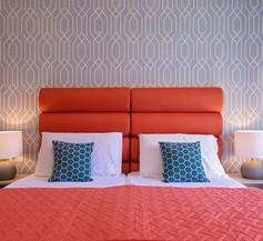 La Preziosa Rooms 2