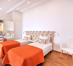 Terrace Barqueta Studio 2