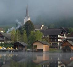 Hotel Lipeter & Bergheimat 2