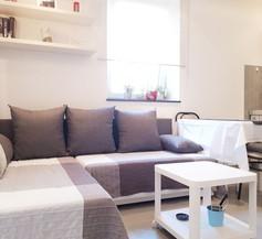 Apartment Punta 1