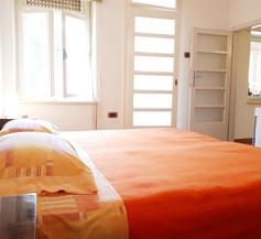 Apartment Punta 2