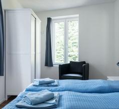 HITrental Altstetten Apartments 1