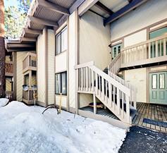 Horizons 4 # 168 Ferienwohnungen Grand-mammoth Resorts 2
