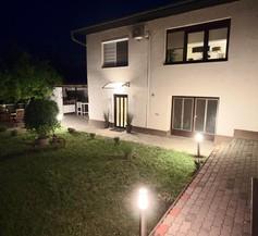 Gästehaus Ringbauer 2