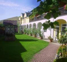 Gästehaus Ringbauer 1