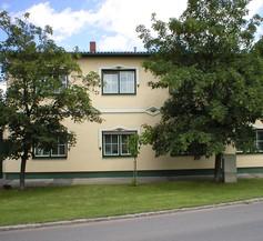 Hotel Burgenländerhof 2