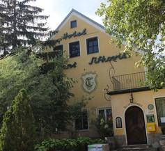 Hotel Sifkovits 1