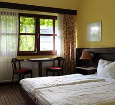 Hotel Sifkovits 2