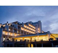 Salini Resort 2