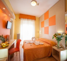 Hotel Regent 2