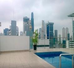 Victoria Hotel and Suites Panama 2