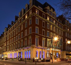 The Bailey'S Hotel London 2