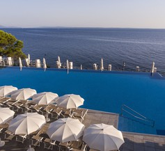 Vitality Hotel Punta 1