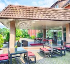 Leonardo Hotel Hamburg-Stillhorn 2
