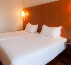 B&B Hotel Jerez 1