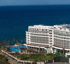 Lti Pestana Grand Ocean Resort Hotel 1