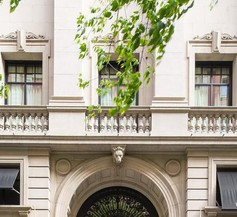 Hotel 1898 2