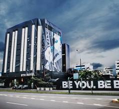 BTH Hotel 1