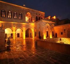 Mardin Osmanlı Konağı 1