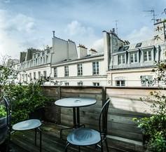 Hotel Les Theatres 2