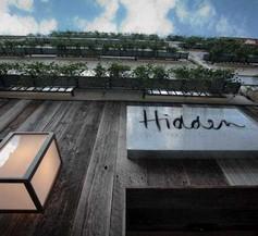Hidden Hotel 2