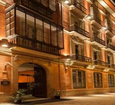 Petit Palace Plaza 2