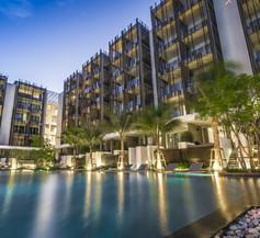 G Hua Hin Resort & Mall 2