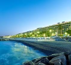 Radisson Blu Hotel Nice 1
