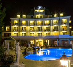 Romance Splendid SPA Hotel 1