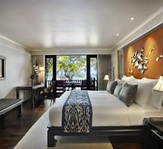 Anantara Hua Hin Resort 2