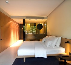 Sana Berlin Hotel 1
