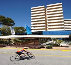 Grupotel Taurus Park 2